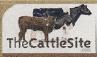 Cattle Site logo